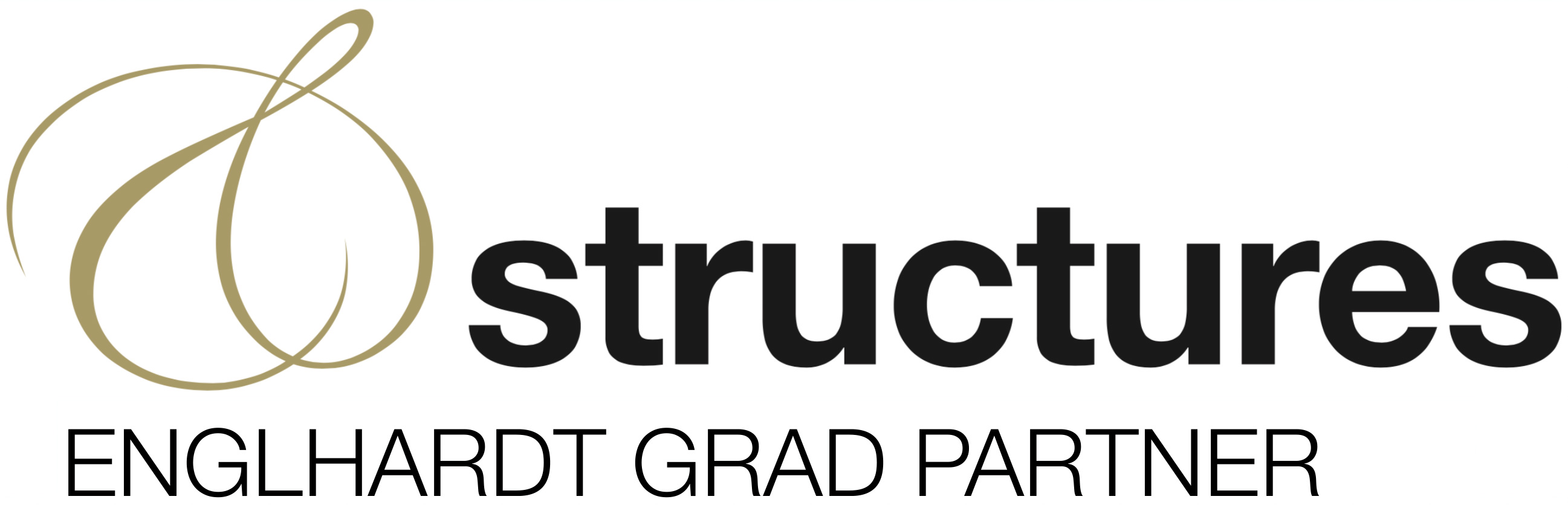 andstructures